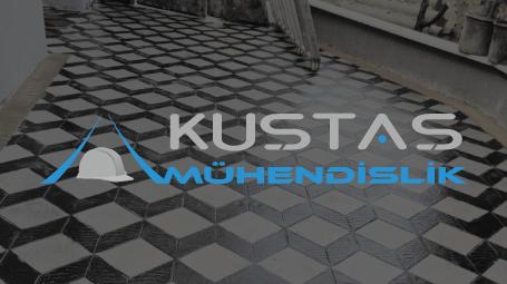 baski-beton-uygulamasi