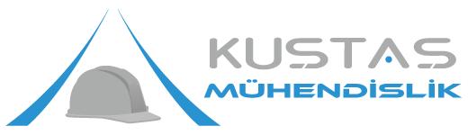 temahavuz logo